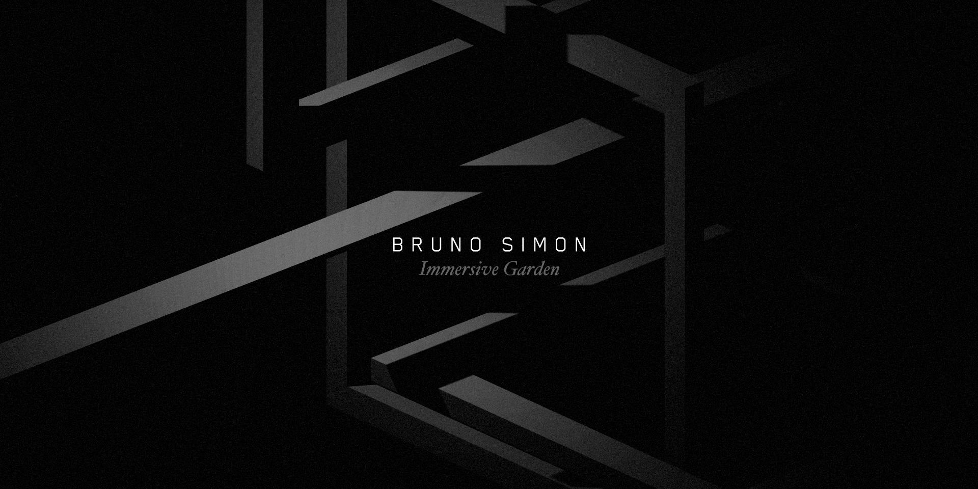 still bruno
