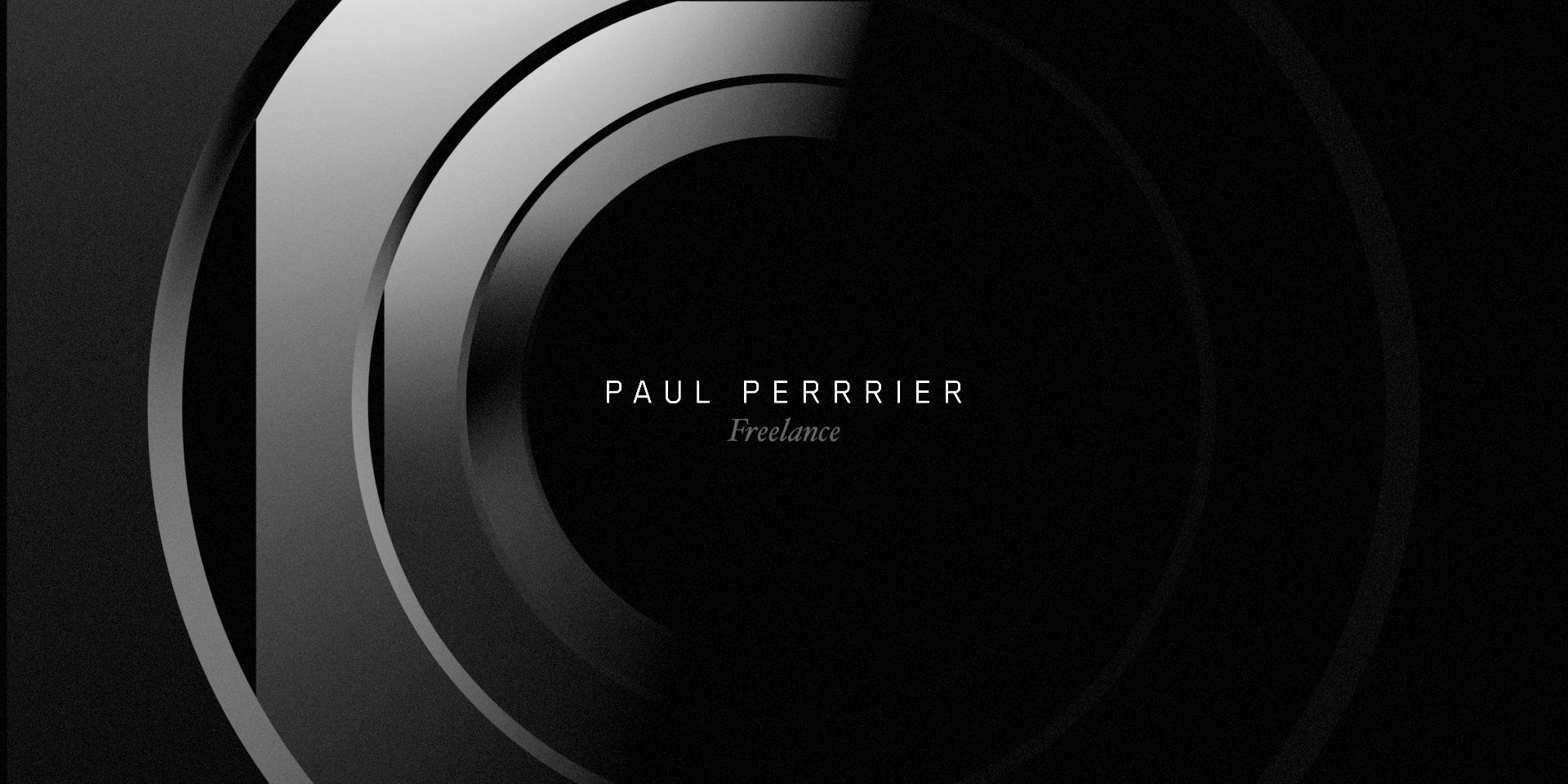 still paulo