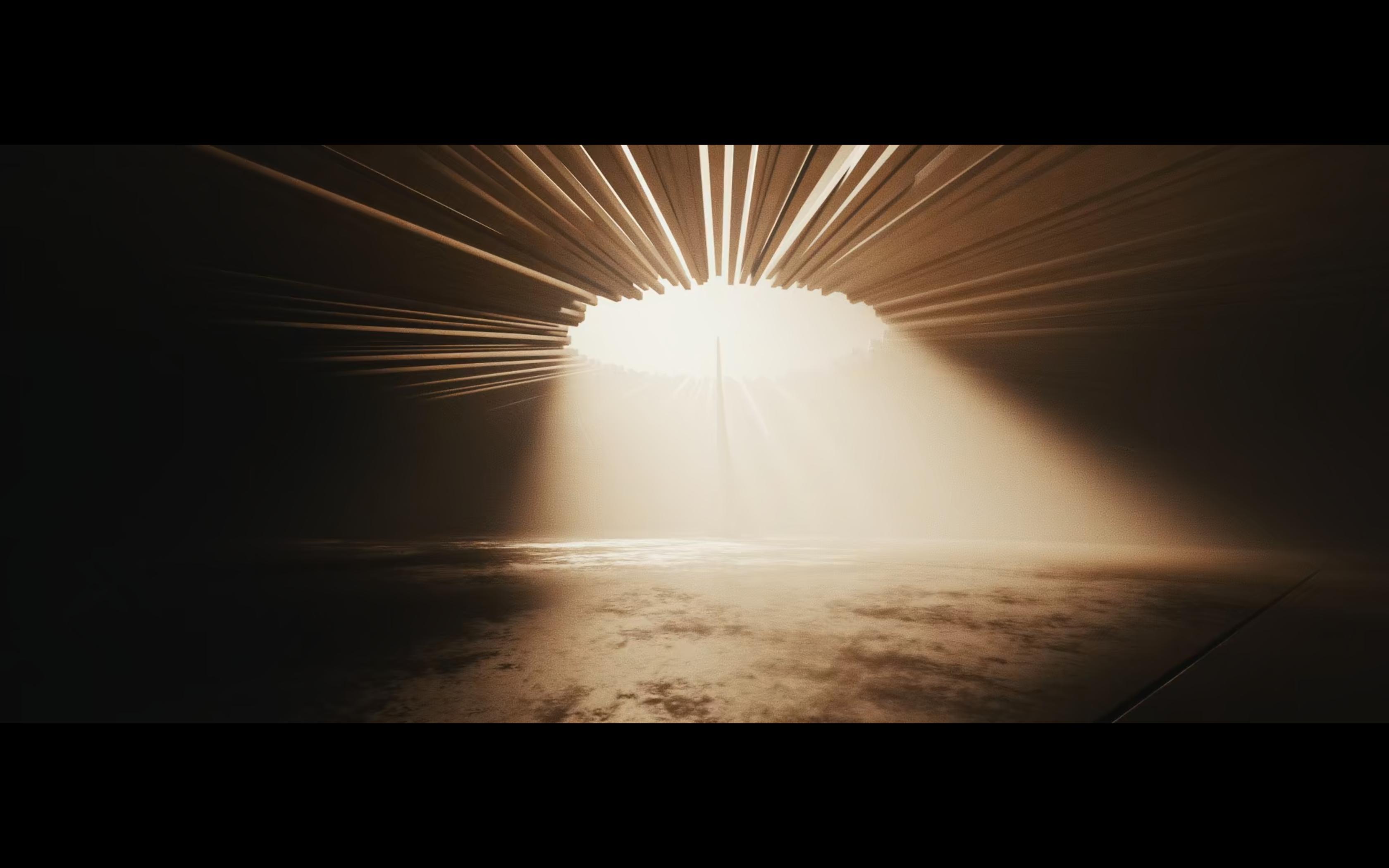 Capture d'écran 2020-01-30 à 09.18.12