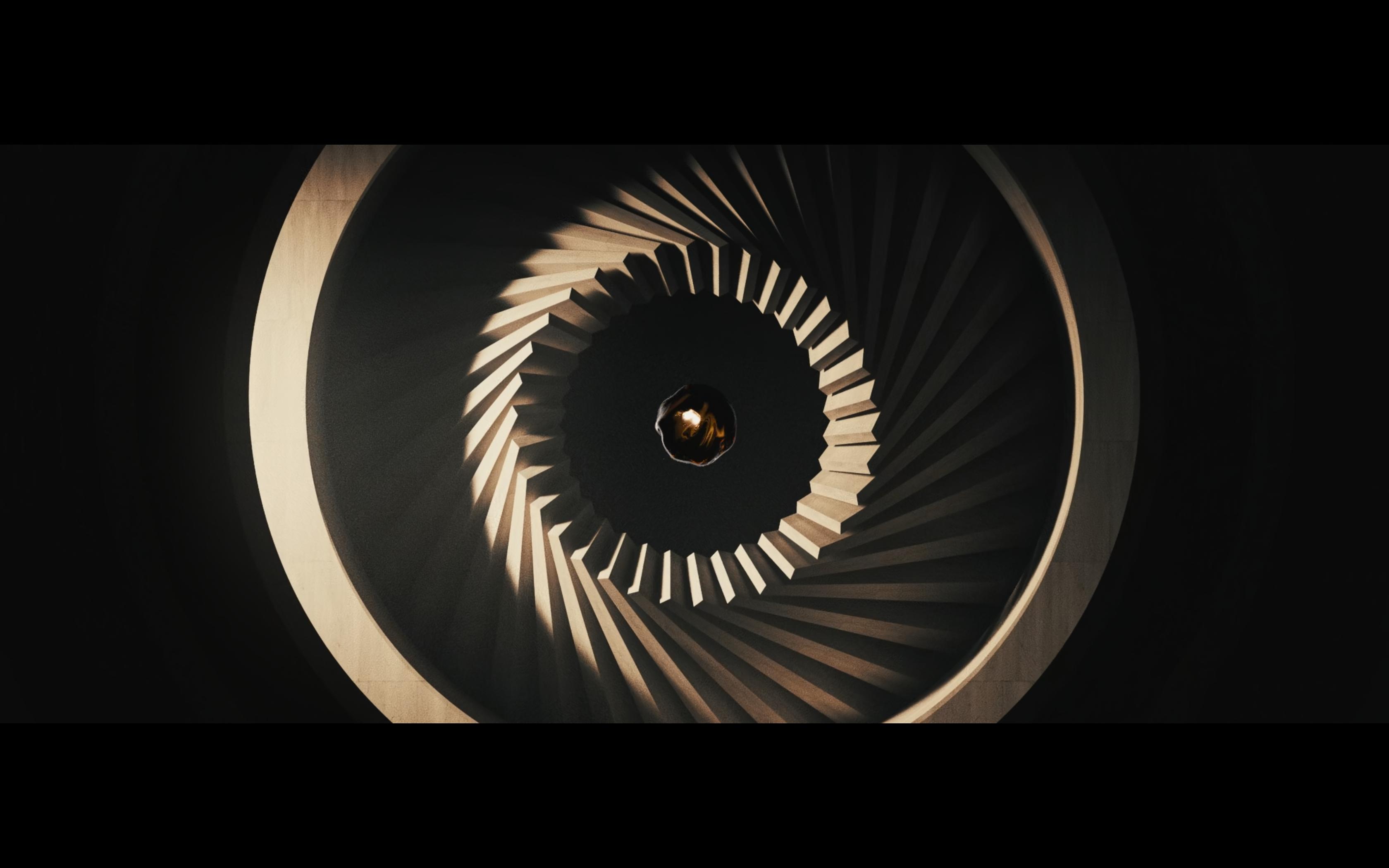 Capture d'écran 2020-01-30 à 09.18.39