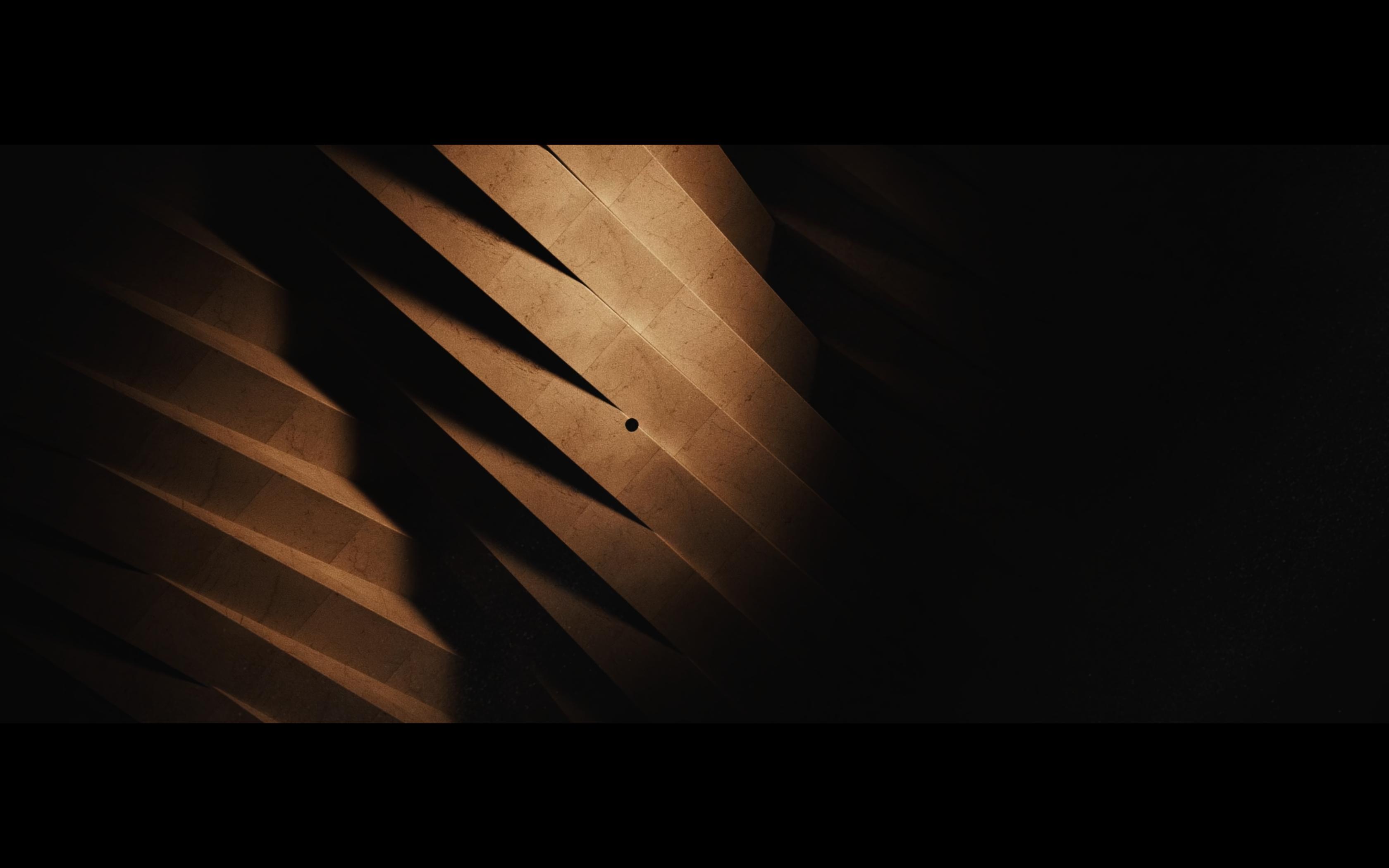 Capture d'écran 2020-01-30 à 09.18.57