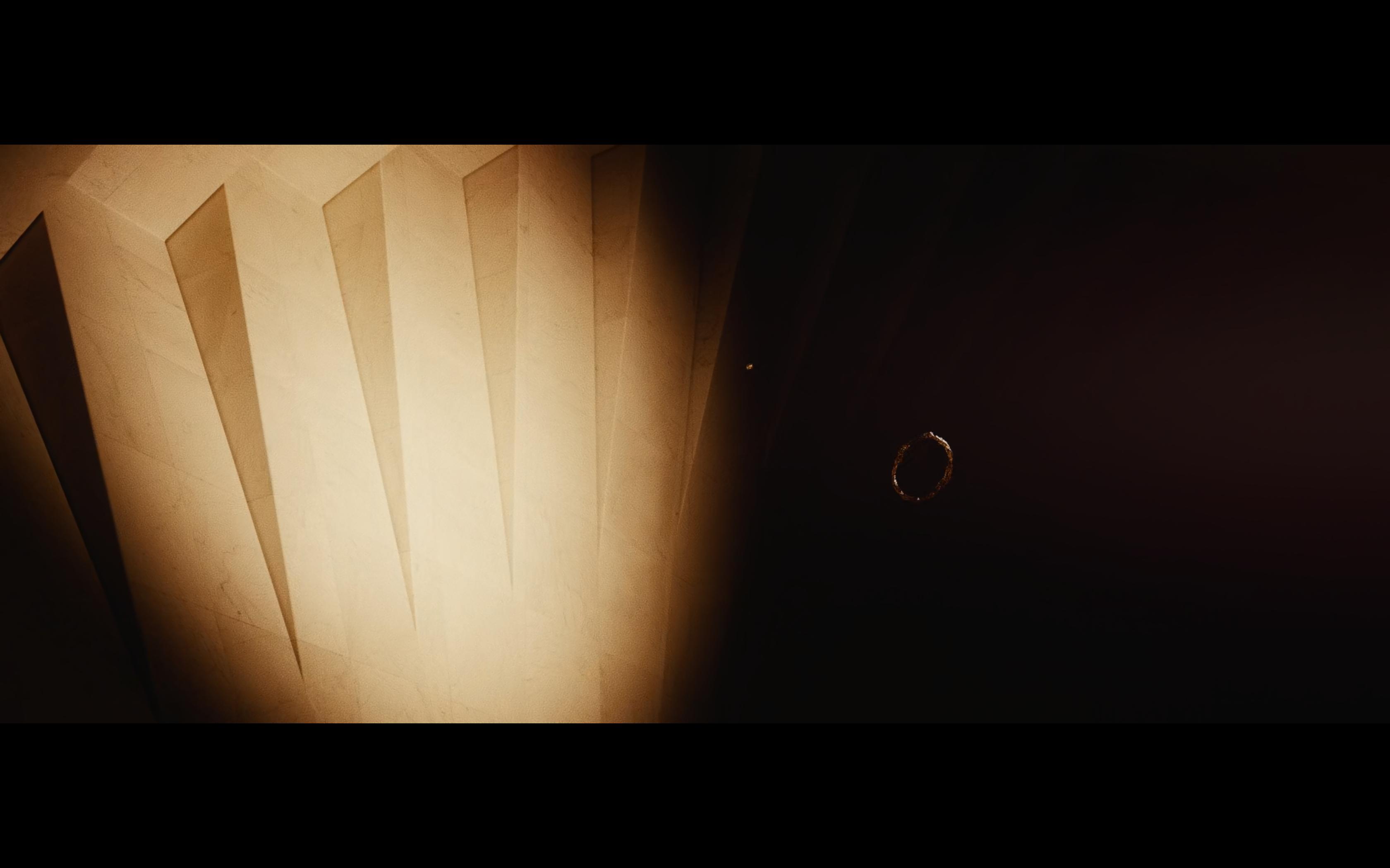 Capture d'écran 2020-01-30 à 09.19.08